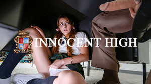 Innocent High