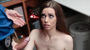Free Xxx Porn Movies