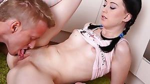 Teen Tube Porn